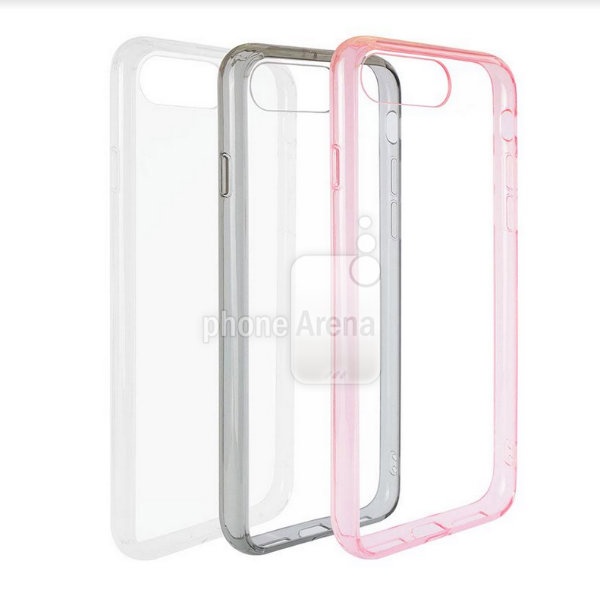 Cases-and-bumpers-for-the2016-iPhone-models-are-leaked (9)