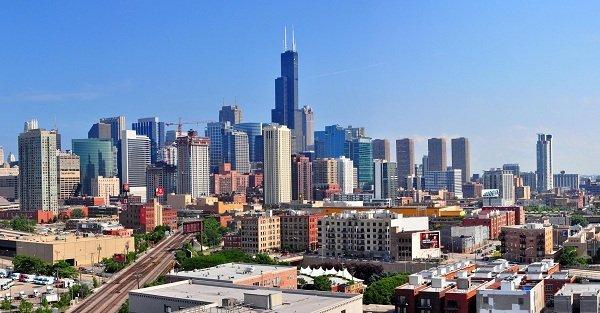 Chicago-City-005