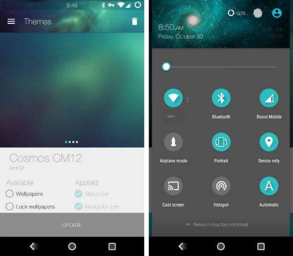 CreateCyanogenModThemes-Cosmos-w600