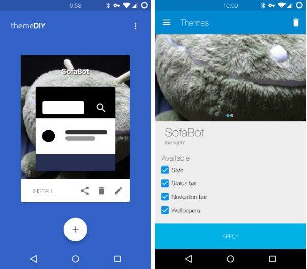 CreateCyanogenModThemes-Install-w600