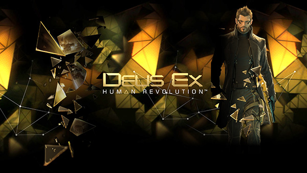 Deus-Ex-Human-Revolution-1 copy
