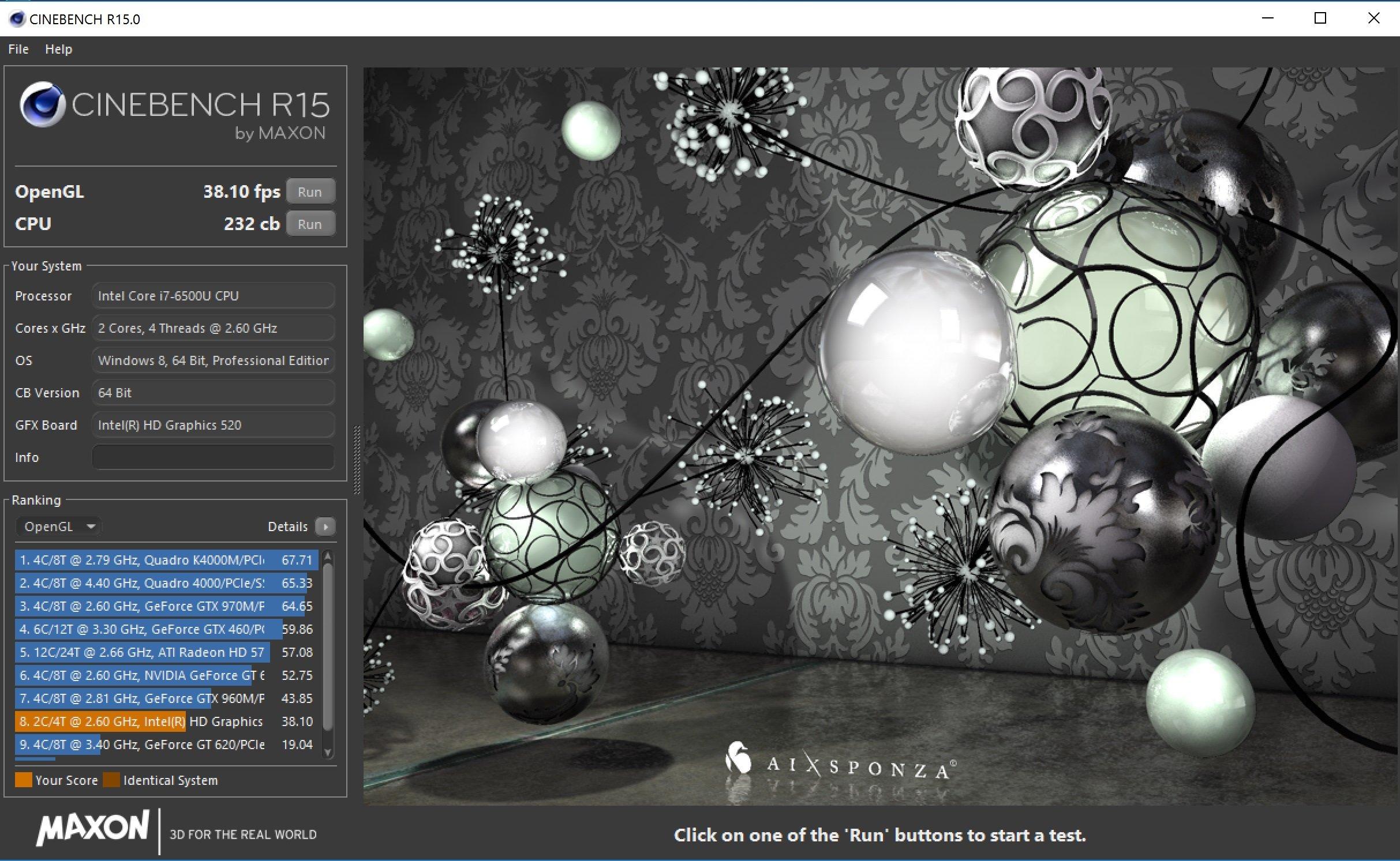 Digiato Review Asus Transformer 3 Pro Cinebench 15