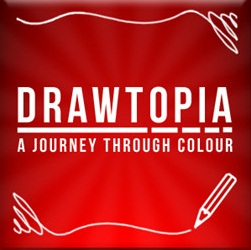 Drawtopia - Physics Puzzles