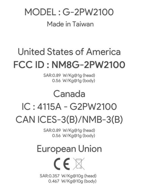 FCC_nexus_htc_marlin_sailfish_3