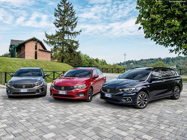 Fiat-Tipo_Station_Wagon-2017-1024-08