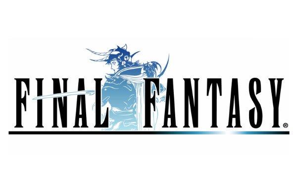 Final- Fantasy
