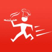فود پیک | سفارش غذا در مشهد
