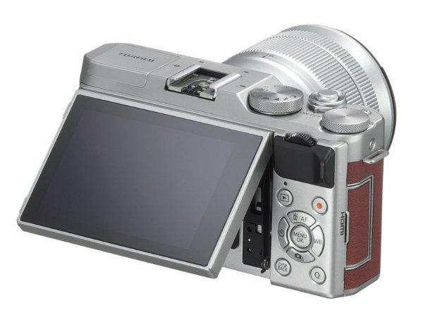 Fujifilm-xa3-3