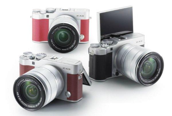 Fujifilm-xa3-4