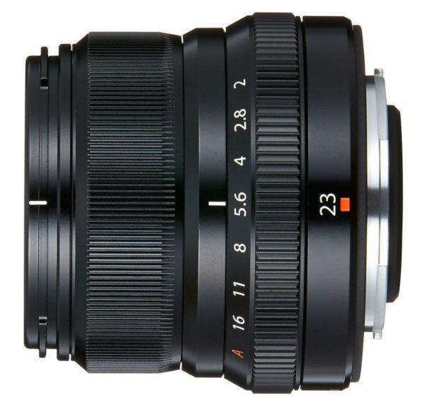 Fujifilm-xa3-5