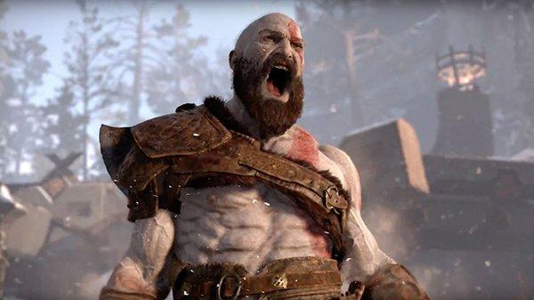 God of War E3 2016-970-80