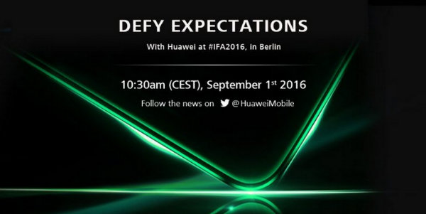 Huawei-teasers-for-its-IFA-event-on-September-1st.jpg-w600-h600