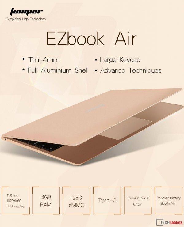 Jumper-EZbook-Air-2