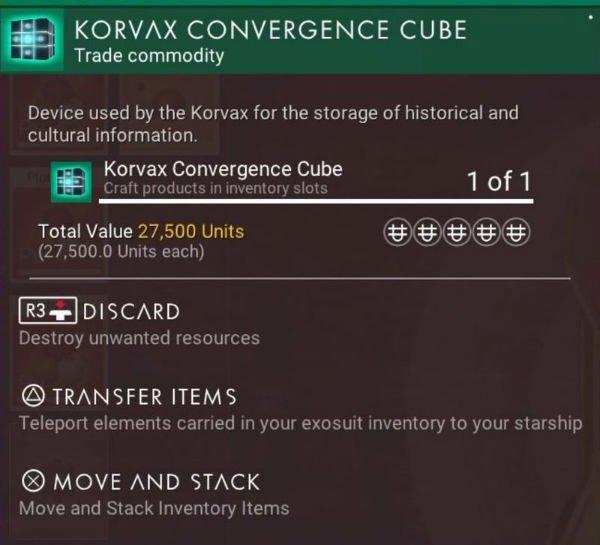 Korvax Cube-w600