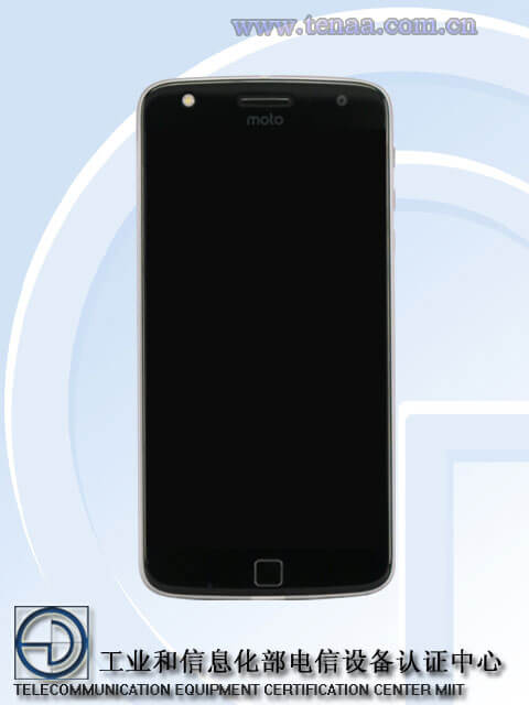 Lenovo-Moto-Z-Play-TENAA_1