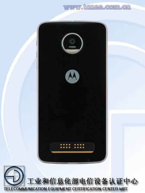Lenovo-Moto-Z-Play-TENAA_2