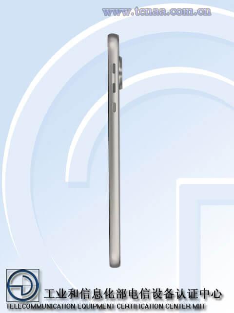 Lenovo-Moto-Z-Play-TENAA_3