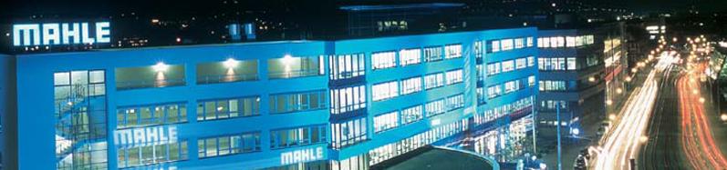 MAHLE-2