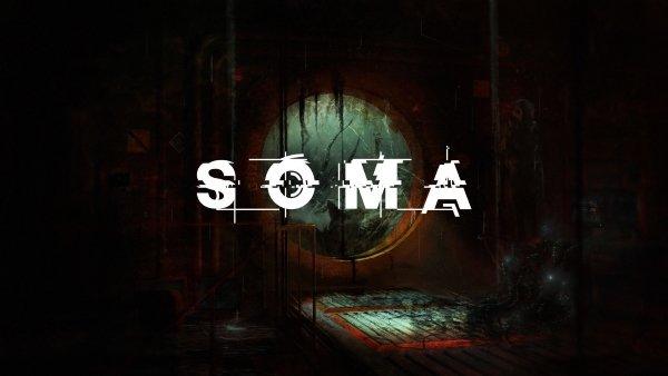 Magnificent-Soma-Wallpaper