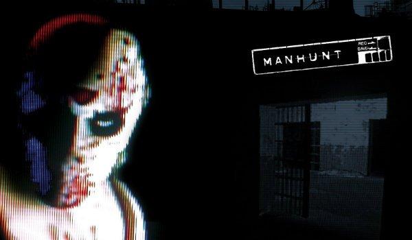 Manhunt-rockstar