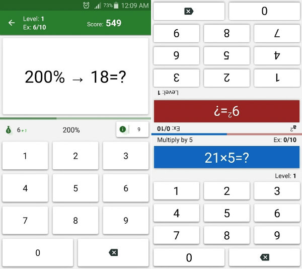 Math Tricks 2-w600