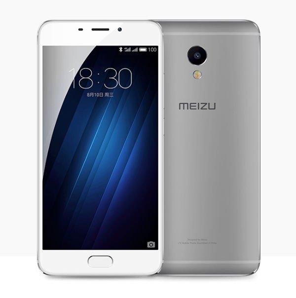 Meizu-M3E_12-w600