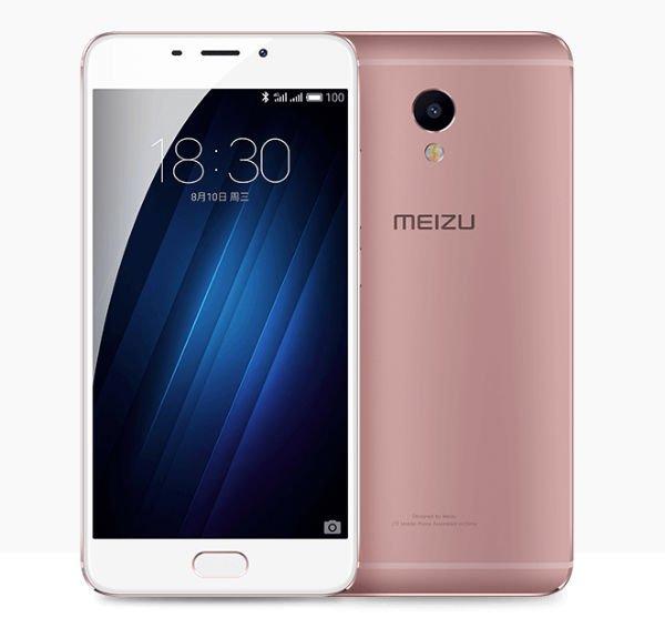 Meizu-M3E_13-w600