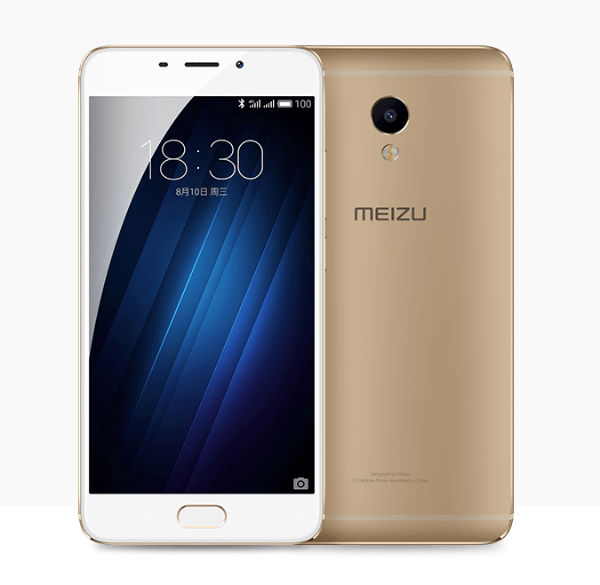 Meizu-M3E_14-w600