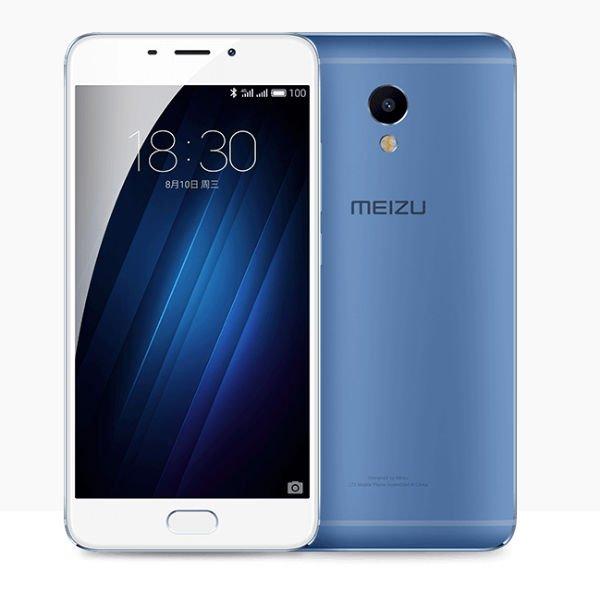 Meizu-M3E_15-w600