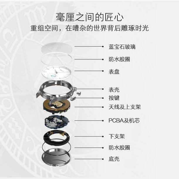 Meizu-Mix-smartwatch_15