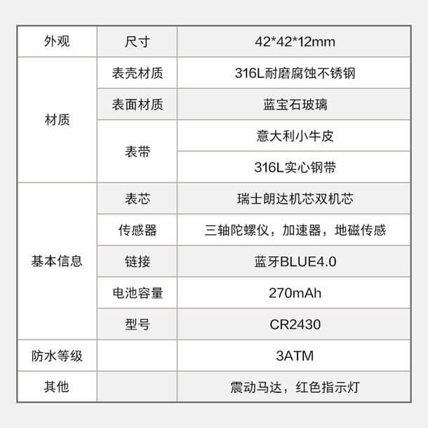 Meizu-Mix-smartwatch_16