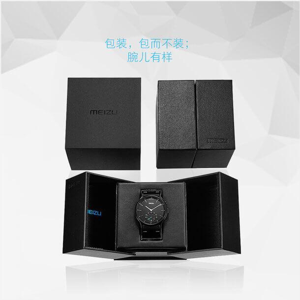 Meizu-Mix-smartwatch_17