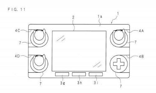NX-Patent