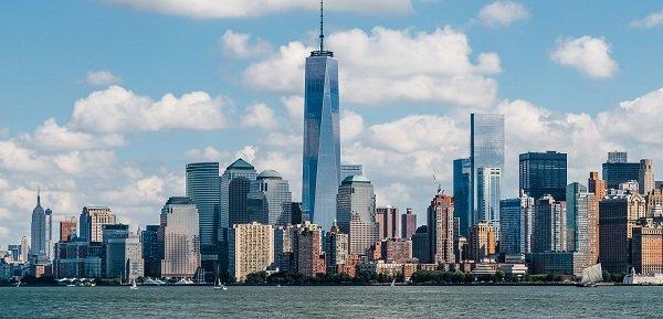 NYC_Skyline_hero2