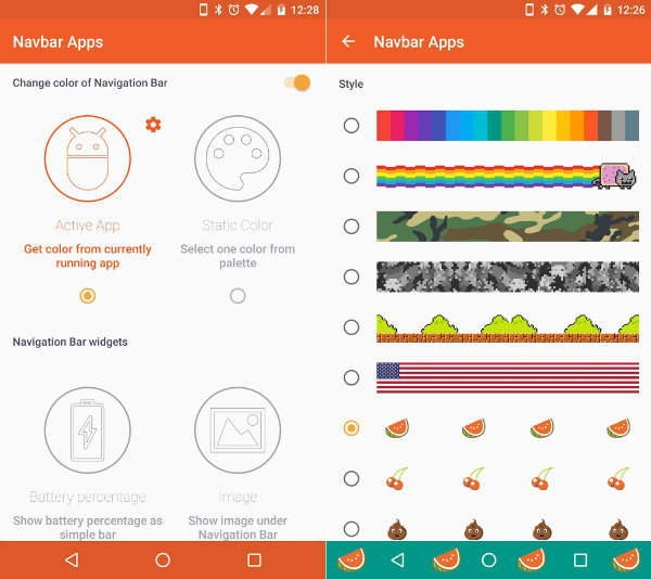 Navbar Apps 1-w600