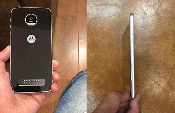 New-pictures-of-the-Motorola-Moto-Z-Play.jpg copy