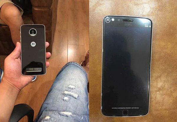 New-pictures-of-the-Motorola-Moto-Z-Play.jpg2 copy