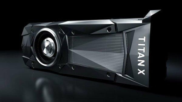 New_NVIDIA_TITAN_X-650-80-w600