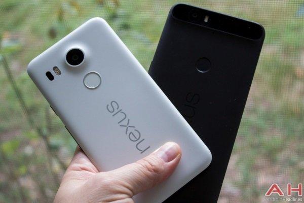 Nexus-6p-Nexus-5x-07-1600x1067
