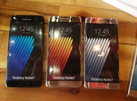 Note-7-box-leak-and-hands-on-pictures (2)