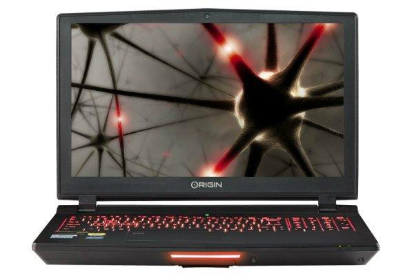 OriginPC_gtx1000m_series_gaming_laptop
