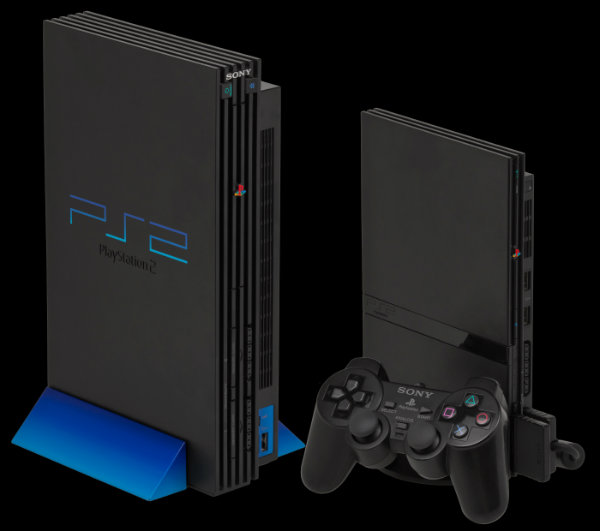 PS2-Versions-w600
