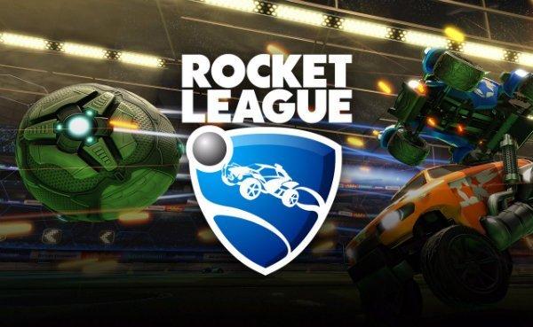 PlayStation-Store-Rocket-League-w600