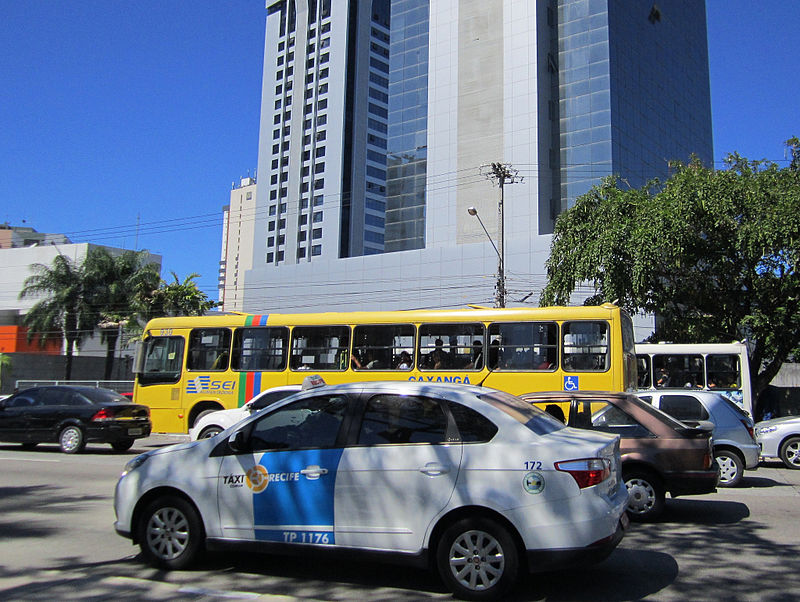 Recife,_Pernambuco,_Brasil
