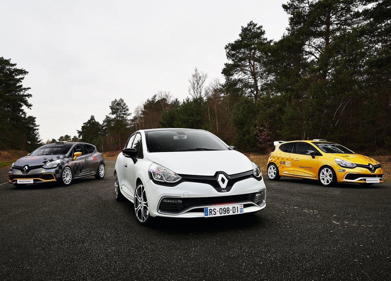 Renault-Clio_RS_220_Trophy_EDC_2016