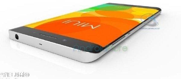 Renders-of-the-Xiaomi-Mi-Note-2 (2)