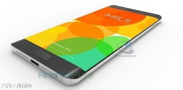 Renders-of-the-Xiaomi-Mi-Note-2 (3)