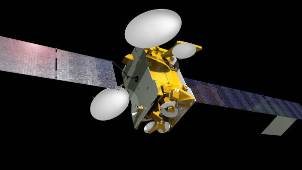 SES-10_Airbus_Defence_and_Space.0-w600-h600