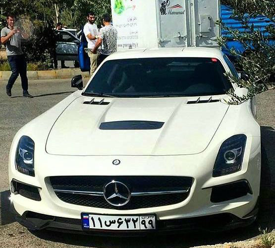 SLS-AMG-Coupe-Black-Series