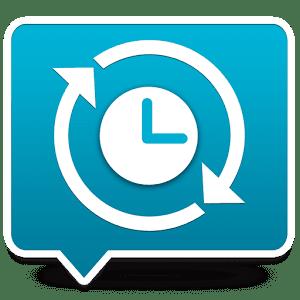 SMS Backup & Restore